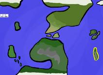 StoneIsleWorldMap