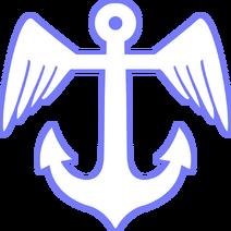 MarineInsignia