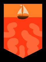 TangerineTentaclesEmblem