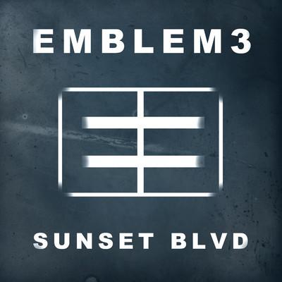 File:Emblem3 Sunset Blvd.jpg