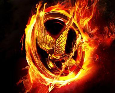 File:Hunger-games-logo.jpg