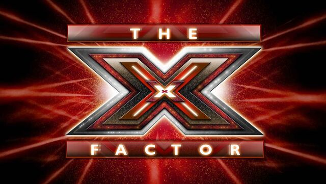 File:The X Factor.jpg