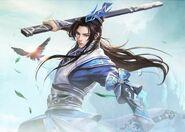 Han Li 9