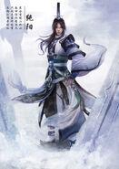 Han Li 5