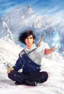 Han Li 7