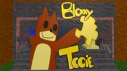 A ROBLOX Quest: Bloxxy-Tooie