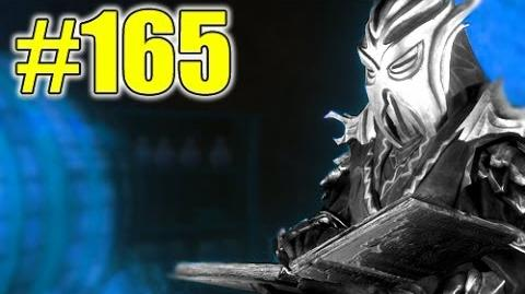 NEW ADVENTURE! - Skyrim Tale Ep. 165 (Falskaar DLC)