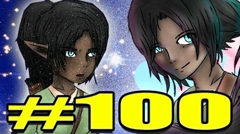 100TH EPISODE SPECIAL! - Skyrim Tale Ep. 100