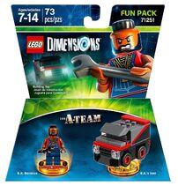 LEGO-Dimensions-A-Team-71251-Team-Pack-e1465446075814