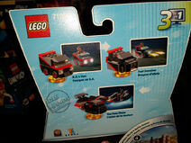 Sweet+Suite+2016+LEGO+Dimensions+A-Team+Fun+Pack+001