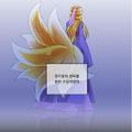 Thumbnail for version as of 20:21, November 16, 2014