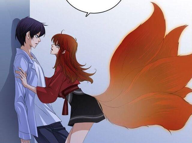 File:Mi-Hyang's tails.jpg