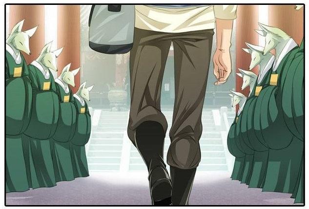 File:Green Fox Elder Attendants.jpg