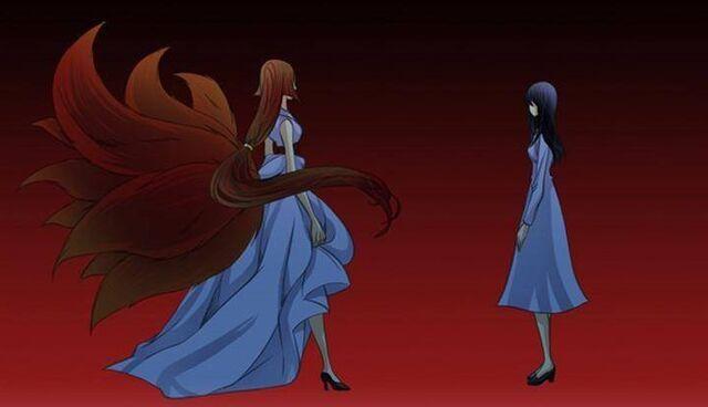File:Red Elder and Ryo-Woon's mother.jpg