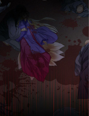 File:Banya's mother's murder.png