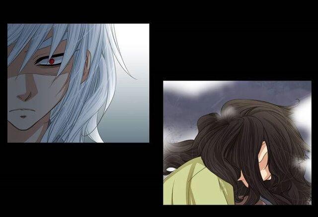 File:Banya sees So-Yeon dead.jpg