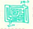 Tsuzurus doodle