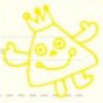 Misumi Doodle