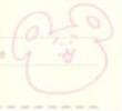 Yuki doodle