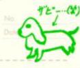 Tasuku doodle