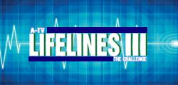 Lifelines III