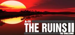 The Ruins II