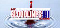Bloodlines III