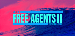 Free Agents II