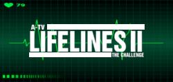 Lifelines II