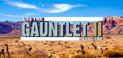The Gauntlet II