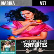 ST Marina