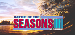 Battle of the Seasons III
