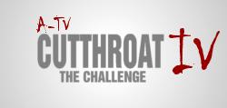 Cutthroat IV