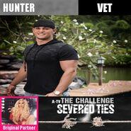 ST Hunter