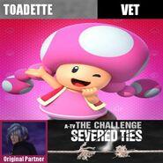 ST Toadette
