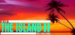 The Island II