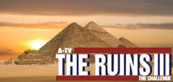 The Ruins III