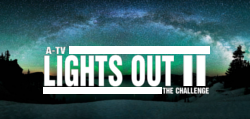 Lights out II