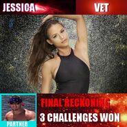 FR Jessica