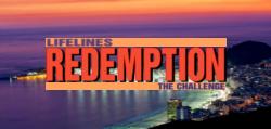 Lifelines Redemption