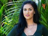 Nicole Ramos