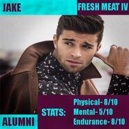 FM4 Jake