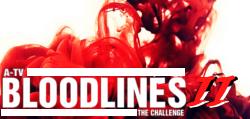 Bloodlines II