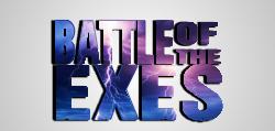 Battle of the Exes logo2
