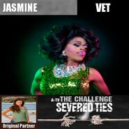 ST Jasmine