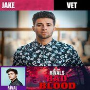 Rivals BB Jake