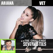 ST Ariana