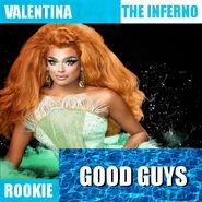 Inferno Valentina