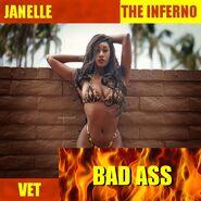 Inferno Janelle