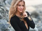 Ashley Kelsey